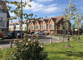 Thumbnail 2 bed terraced house for sale in Kensal Green Drive, Maidenhead, Berkshire