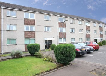 Thumbnail 3 bed flat for sale in 24 Melrose Court, Rutherglen, Glasgow