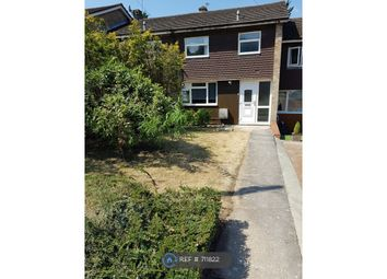 Thumbnail 5 bed semi-detached house to rent in Barnsdale Road, Reading