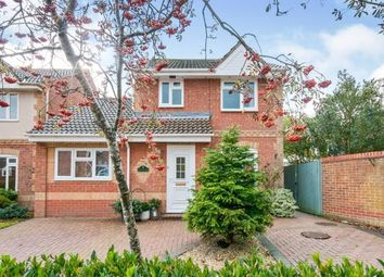 Thumbnail 4 bed detached house for sale in The Ridgeway, Lympne, Hythe, Kent
