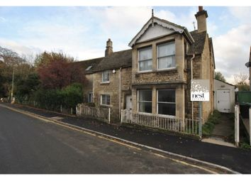 Thumbnail 3 bed property for sale in Tinwell Road, Stamford