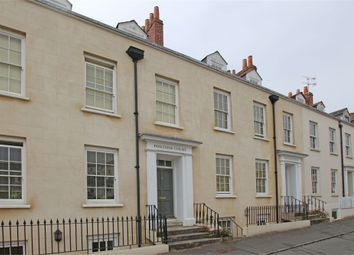 Thumbnail 2 bed flat to rent in Valnord Road, St. Peter Port, Guernsey