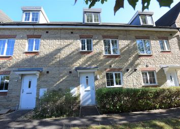 4 bed property to rent in Ploughley Road, Ambrosden, Oxon OX25