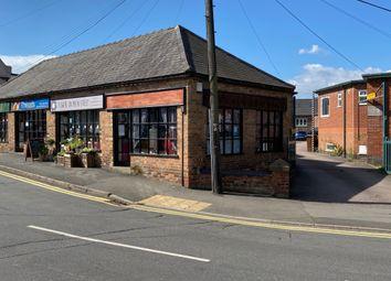 Thumbnail Retail premises to let in Main Street, Keyworth, Nottinghamshire