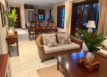 Thumbnail 3 bed apartment for sale in P221 A6, Eden Island, Seychelles