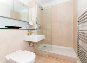 Thumbnail 2 bed flat to rent in Alexandra Avenue, Battersea, London