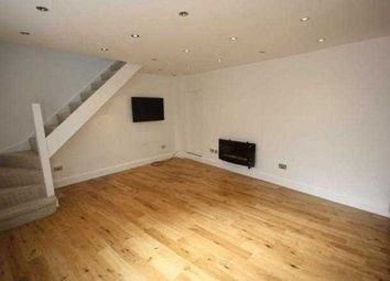 1 bed detached house to rent in Chestnut Mews, The Square, Woodford Green IG8