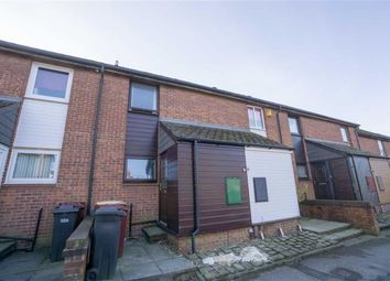 Thumbnail 2 bedroom town house for sale in Grundy Street, Westhoughton, Bolton