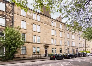 Thumbnail 1 bed flat for sale in Westfield Road, Gorgie, Edinburgh
