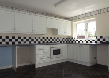 Thumbnail 2 bed town house to rent in South Street North, New Whittington, Chesterfield