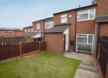 Thumbnail 3 bed property for sale in Waverley Garth, Leeds, West Yorkshire
