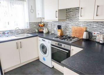3 bed end terrace house for sale in Springfield Crescent, Liverpool L36