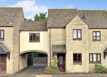 3 bed terraced house for sale in Coxwell Road, Faringdon SN7