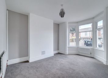 Thumbnail 1 bed flat for sale in Garden Apartment, 21 Park House, Sandbach