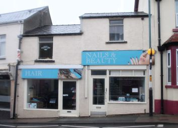 Thumbnail Retail premises to let in Albion Place, High Street, Cinderford