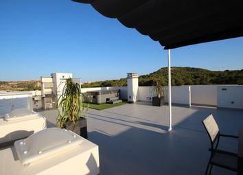 Thumbnail 3 bed property for sale in Guardamar Del Segura, Spain