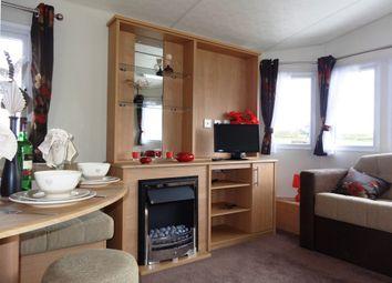 Thumbnail 3 bed property for sale in Tyn-Y-Coed, Coast Road, Mostyn, Holywell