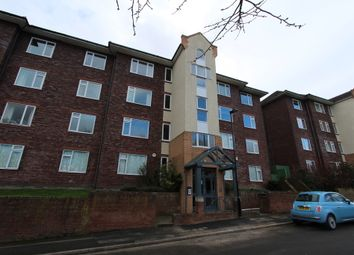 Thumbnail 2 bed flat to rent in Blackwell Place, Sheffield
