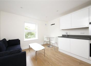 Thumbnail 2 bed flat for sale in John Rennie Walk, London