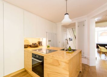 Thumbnail 6 bed property for sale in Park Road, Harlesden