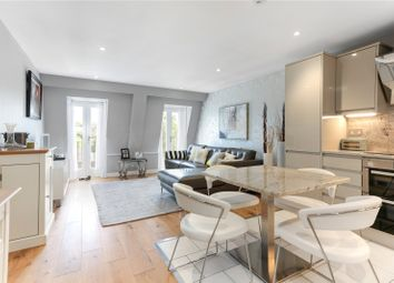 Thumbnail 2 bedroom flat for sale in Cardigan House, Ailesbury Court, High Street, Marlborough