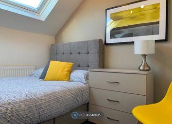 Room to rent in Wakefield Road, Huddersfield HD5