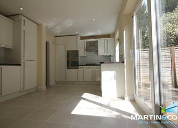 Thumbnail 3 bed terraced house to rent in Cley Close, Edgbaston