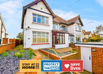 4 bed semi-detached house for sale in Ruswarp Lane, Whitby YO21