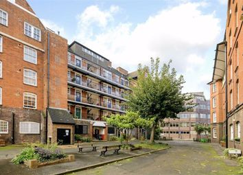 Webber Row, London SE1. 2 bed flat for sale          Just added