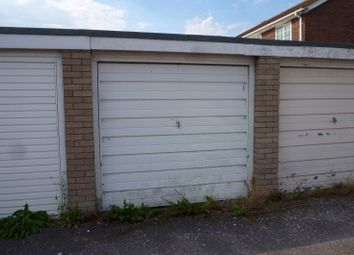 Thumbnail Property to rent in The Hartings, Bognor Regis