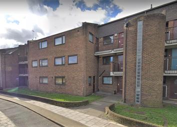 Thumbnail 6 bed maisonette to rent in Southwark Park Road, Bermondsey