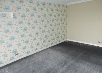 Thumbnail 2 bed property for sale in Katrine Road, Shotts