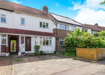 Thumbnail 3 bed property for sale in Wilson Road, Chessington, Surrey, Chessington
