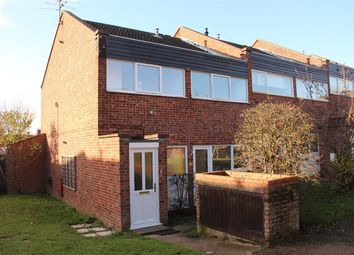 Thumbnail 2 bedroom flat to rent in Windmill Court, Norwich