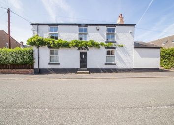 4 bed property for sale in Rob Lane, Newton-Le-Willows WA12
