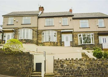 Thumbnail 3 bed property for sale in Brunshaw Road, Burnley, Lancashire