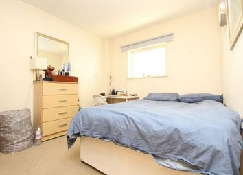 Thumbnail Room to rent in Cedar Court, 1 Royal Oak Yard, Borough/London Bridge