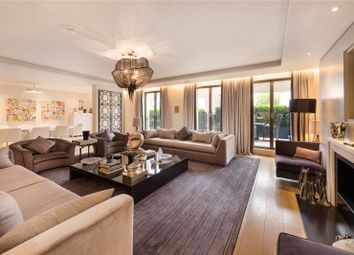Thumbnail 3 bed flat for sale in Cheyne Terrace, 79 Chelsea Manor Street, London