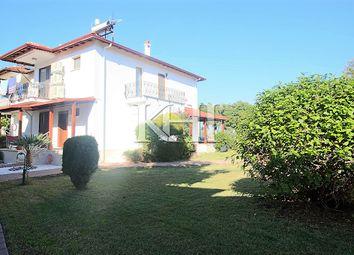 Thumbnail 2 bed semi-detached house for sale in Fethiye, Muğla, Aydın, Aegean, Turkey