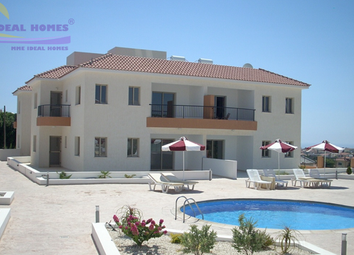 Thumbnail 1 bed apartment for sale in Erimi, Limassol, Cyprus