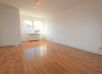 Thumbnail 2 bed flat for sale in Kirlkland Drive, Enfield