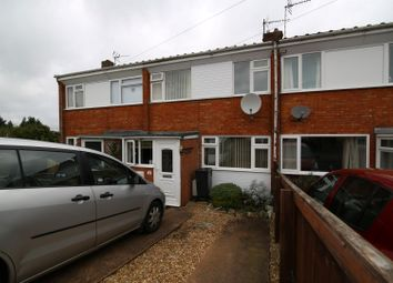 Thumbnail 3 bed property to rent in Brooklands Road, Rockwell Green, Wellington