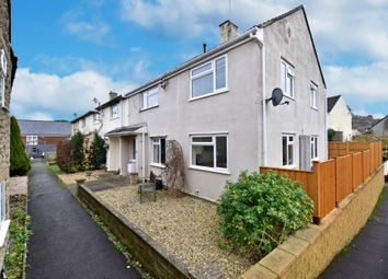 Thumbnail 4 bed terraced house for sale in Rose Lane, Crewkerne