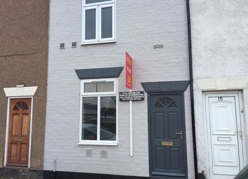 Thumbnail Room to rent in Orchard Street ( Room, Burton Upon Trent, Staffordshire