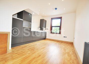 Thumbnail 2 bed flat for sale in Colney Hatch Lane, Barnet/London