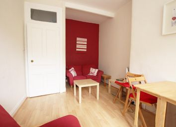 1 bed flat to rent in Crathie Drive, Thornwood, Glasgow G11