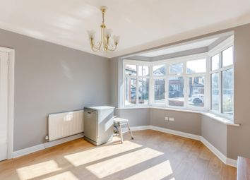 Thumbnail 3 bed detached house to rent in Leyfield, Old Malden, Worcester Park