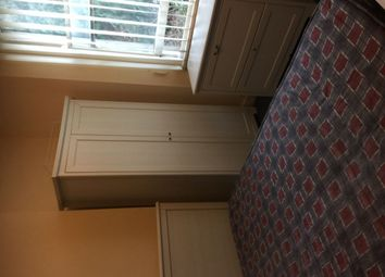 Thumbnail 9 bed property to rent in Harriet Street, Cathays, Cardiff