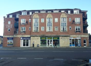 Thumbnail Retail premises for sale in Gladstone Parade, Chippenham
