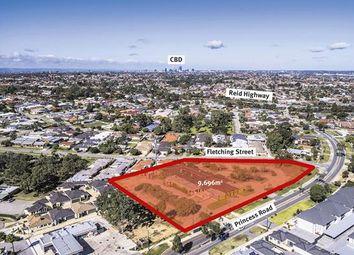 Thumbnail Property for sale in 92 Princess Rd, Balga Wa 6061, Australia